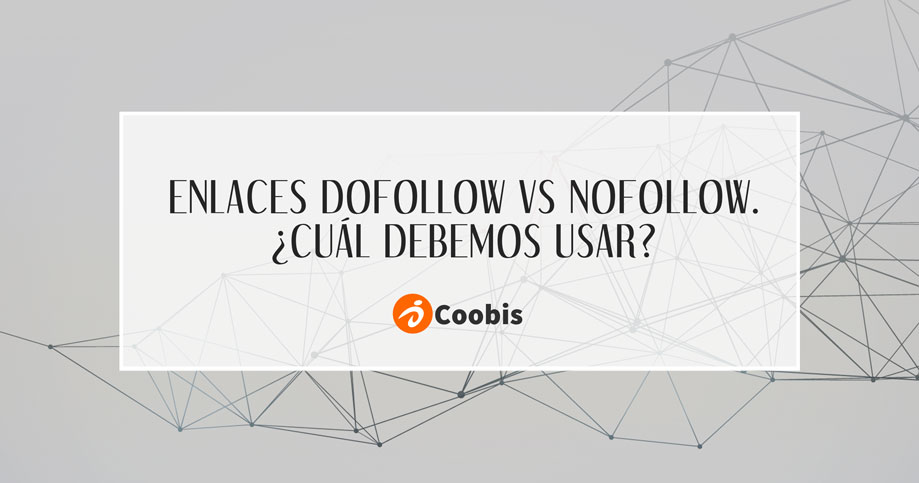errores de linkbuilding enlaces nofollow