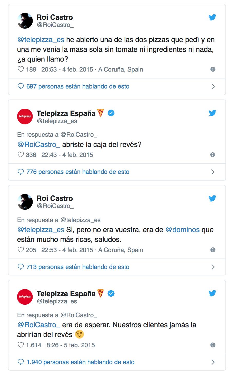 ejemplo-telepizza