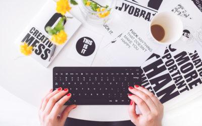 scrivere-titoli-per-il-tuo-blog