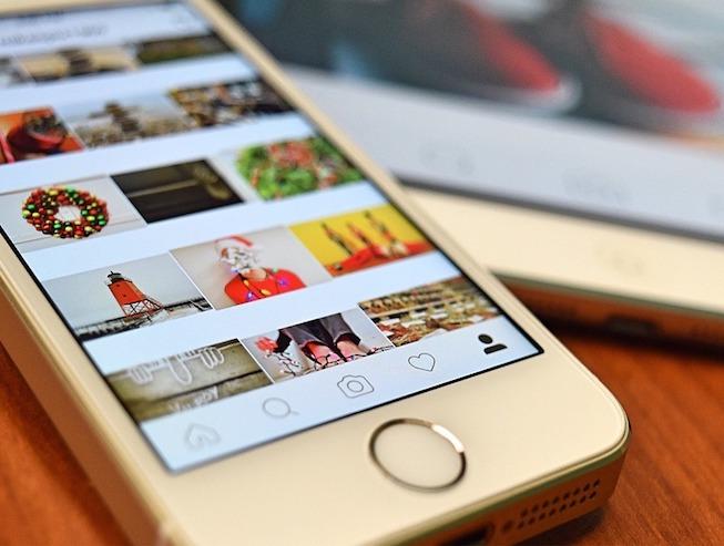 conseguir más visibilidad en Instagram redes