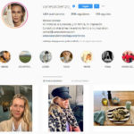 Influencers BIO de Colombia