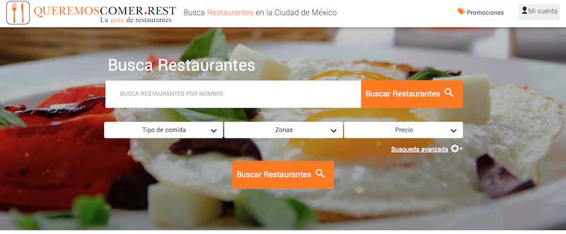 blogs BIO de México