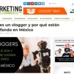 blogs de content marketing de México