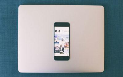 instagram-report-dest