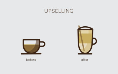what-is-upselling