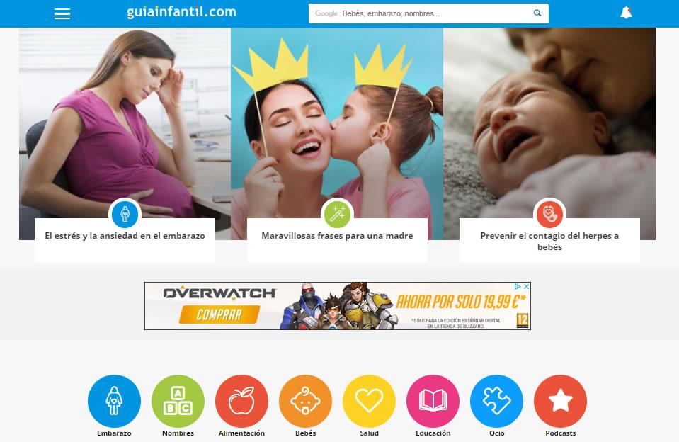 publicidad en blogs: Adsense
