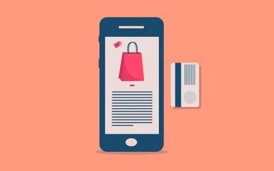 content-marketing-para-e-commerce