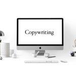 Guía práctica de copywriting