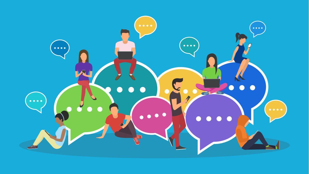 Qué es social listening