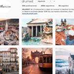 influencers eligen el destino de tus vacaciones drumwit