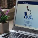 editor de anuncios automatizados de Facebook