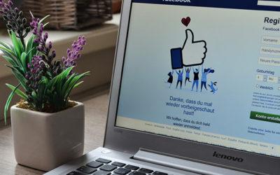 editor-de-anuncios-automatizados-de-Facebook