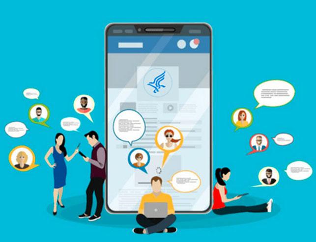 aplicaciones imprescindibles para community managers