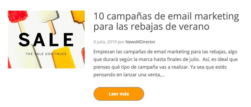 http://zupro.es/sharersblog/wp-content/uploads/2019/07/post-lista.png: posts en forma de lista