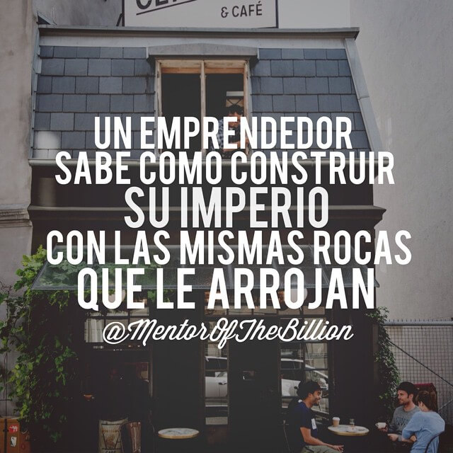 frases tuiteables