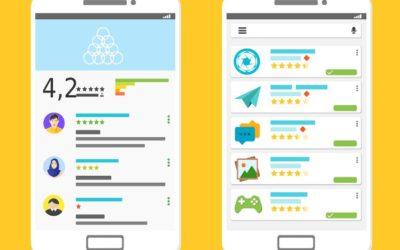 app_marketing