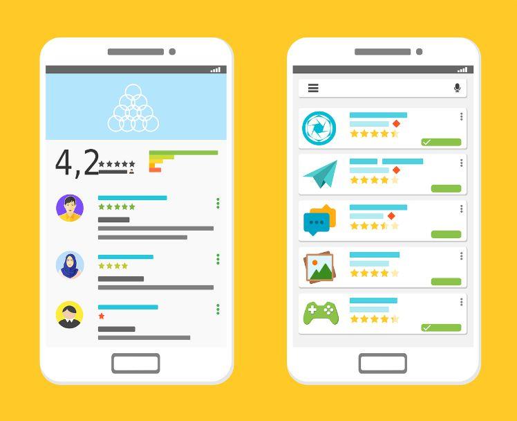 Los 8 mejores blogs sobre App Marketing