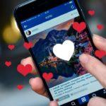 desaparición de los Likes en Instagram