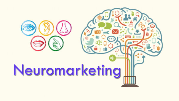 Neuromarketing y Social Selling
