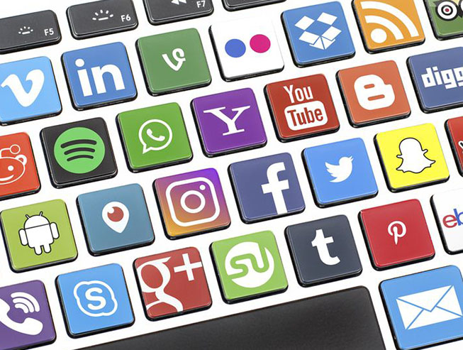 Herramientas de analítica para tus redes sociales