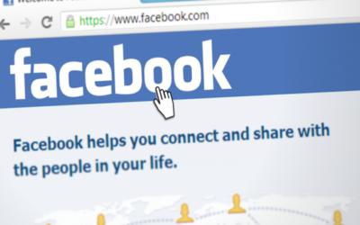 facebookcopia