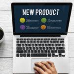 generare contenuti pertinenti per un e-commerce