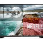 Netflix VS HBO ¿quién vende mejor sus contenidos?