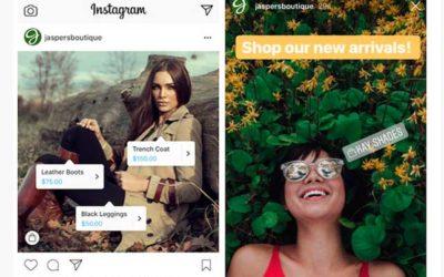 instagram-stories-explore-dest