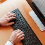 redactar posts del blog para google