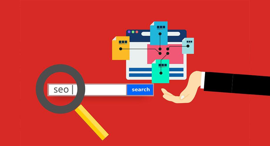 guía seo para optimizar las imágenes: crear un sitemap