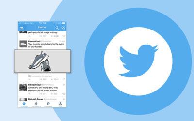 Destacada-remarketing-twitter