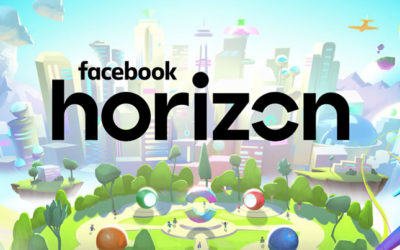 FB-Horizon-metaverse