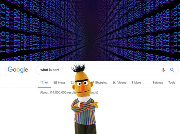 QUÉ-ES-BERT