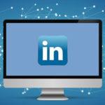 LinkedIn Sales Navigator para mejorar los resultados de tu empresa
