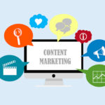 tendencias en content marketing para 2020