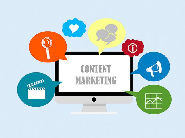 tendencias en content marketing para 2020