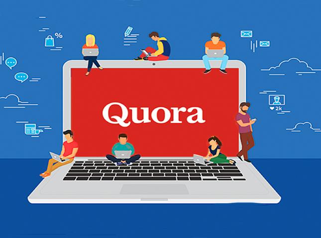 consejos para utilizar Quora