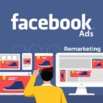 remarketing en Facebook Ads