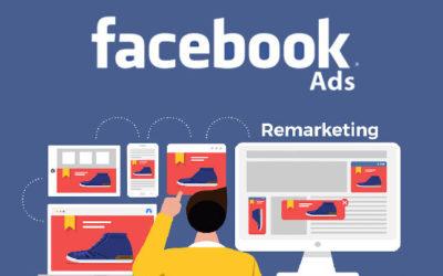 destacada-remarketing-Facebook-Ads