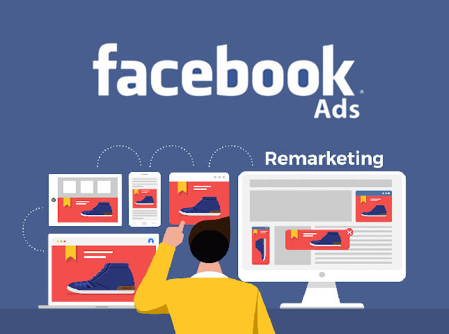 Suggerimenti per il remarketing su Facebook Ads
