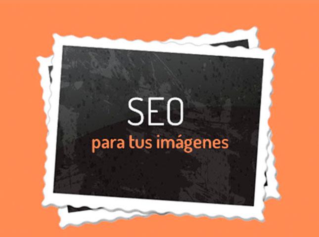 Cómo optimizar las imágenes de tu web con texto alternativo