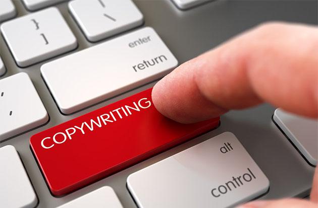 Cómo redactar los mejores copys