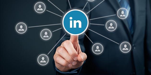 LinkedIn e Influencers