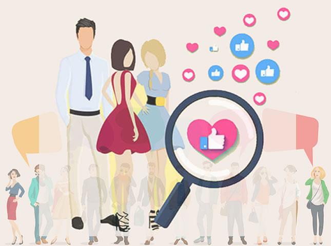 webs que ayudan a encontrar influencers
