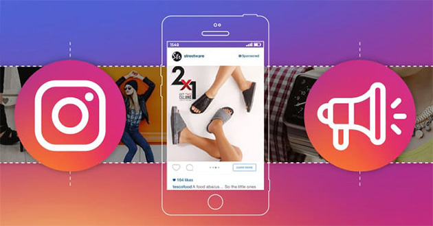 remarketing en Instagram Ads