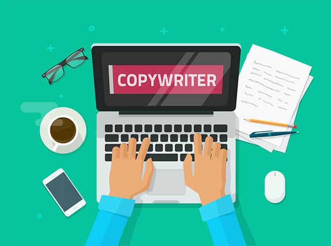 20 fórmulas de copywriting