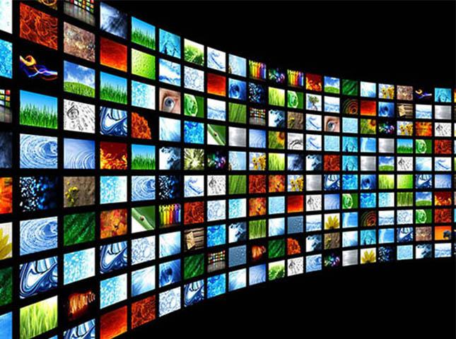 estrategias de vídeo marketing