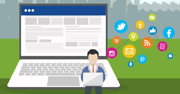 Mitos en las redes sociales
