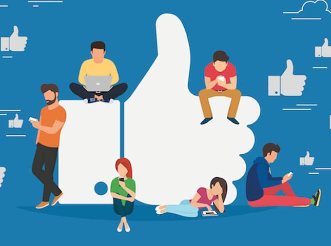 implementar una estrategia de influencer marketing