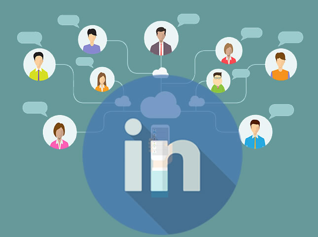 plan de marca personal en Linkedin